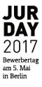 jurday-2017