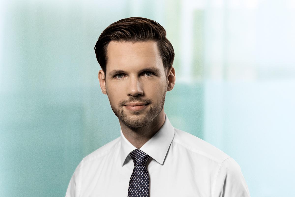 GLADE MICHEL WIRTZ Dr. Marc Heltemes