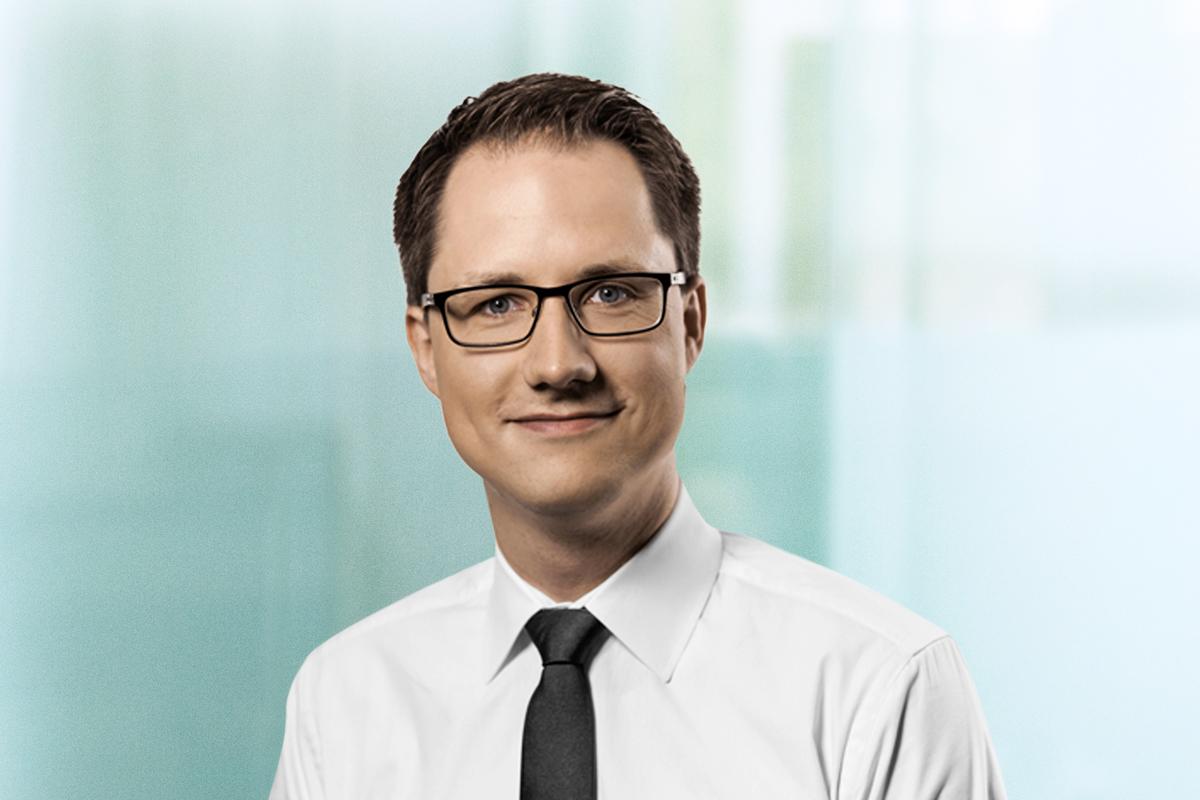 GLADE MICHEL WIRTZ Dr. Philipp Schanze